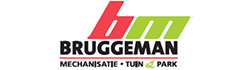 Bruggeman