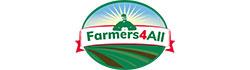 Farmers4All